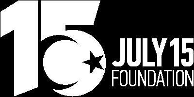 July 15 Foundation